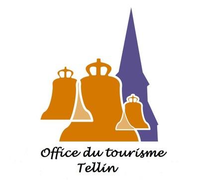 CDTC - Appel à candidature