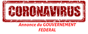 CORONAVIRUS : prise en charge des enfants par les grands-parents