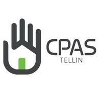 logo-cpas.png