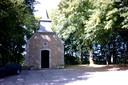 chapelle-ndhaurt-bure.jpg