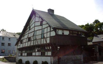 Office du tourisme commune de tellin - Office du tourisme espagnol bruxelles ...
