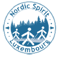 Cycle d'initiation à la marche nordique