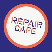 Jeter ? Pas question ! Repair Café le dimanche 7 avril 2019