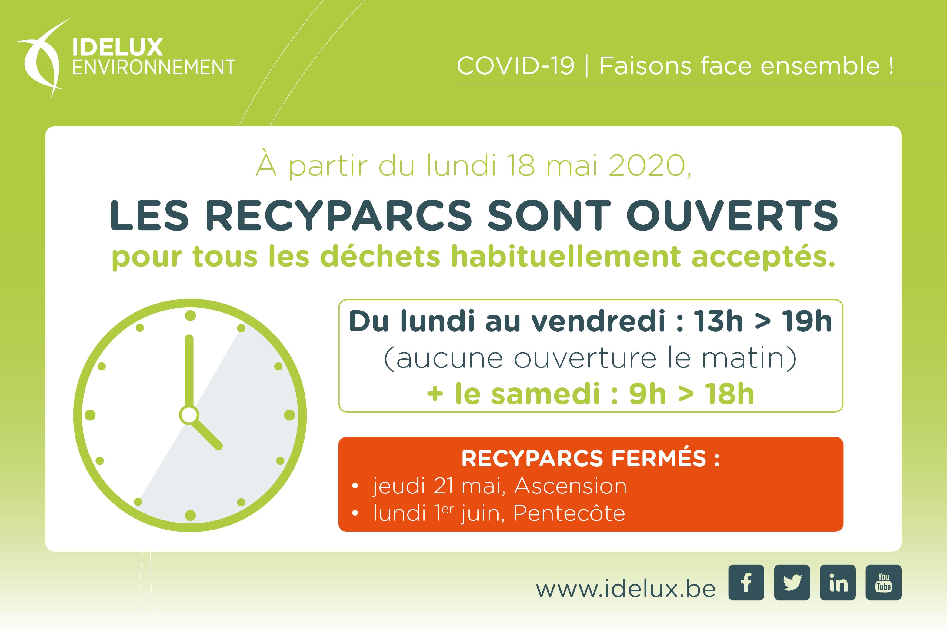 20200515 - nouveaux horeaires recyparcs et tous déchets acceptés.png