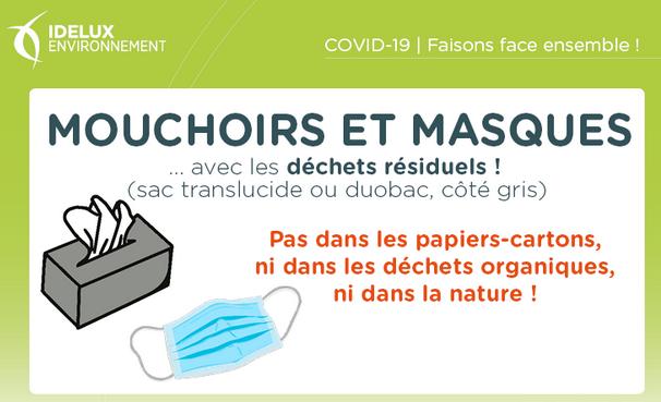 masques et mouchoirs papier - dechets résiduelsjpg.png
