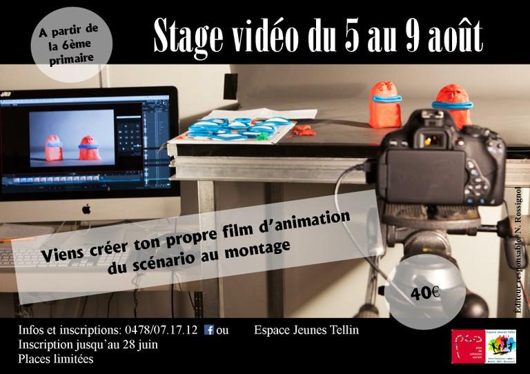 stage video espace jeunes 2019.jpg