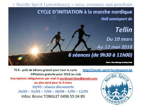 nordic spirit cycle initiation marche nordique.png