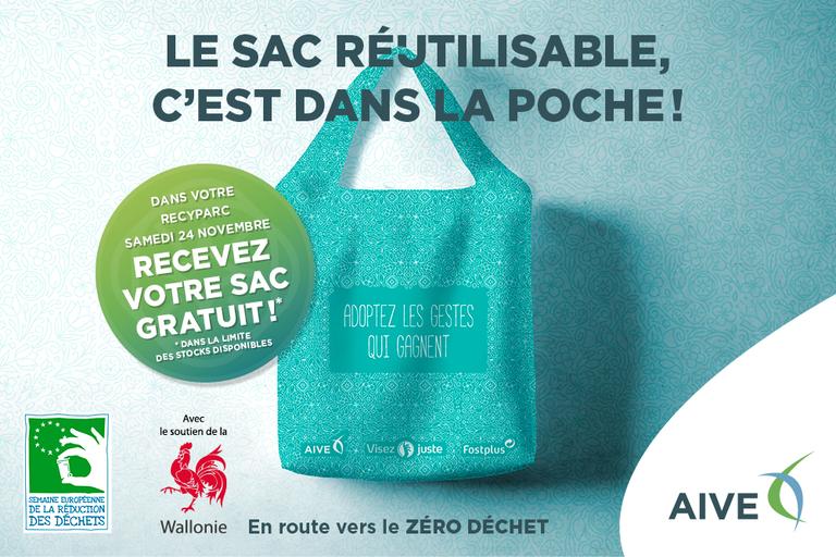 sac réutilisables recyparcs aive - 20181124.png