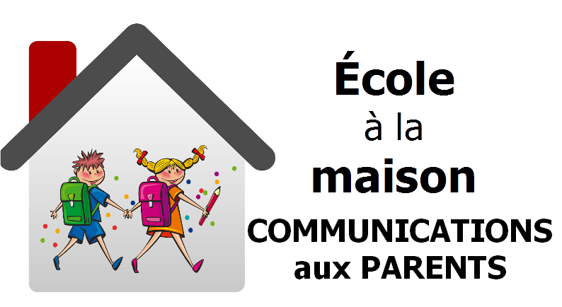 communications aux parents.png