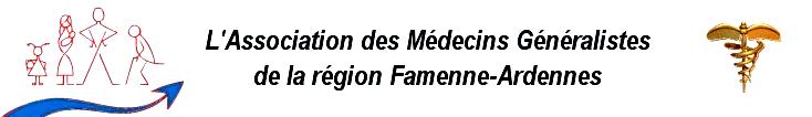 association-medecins-generalistes-famenne-ardennes.png
