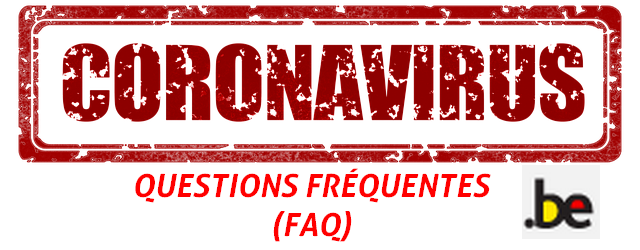 _coronavirus faq gov be.png