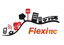 flexitec - tellin
