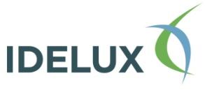 idelux (logo)
