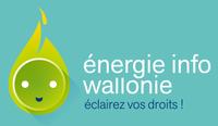 Energie Info Wallonie change de n° de téléphone