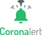 L'application Coronalert est disponible