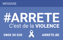 Lutte contre les violences sexuelles dans les couples de jeunes et jeunes adultes