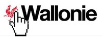 Nouvelle version du site www.wallonie.be