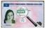 Vérifiez la date de validité de votre permis de conduire