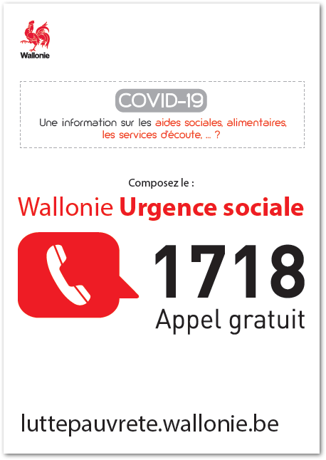 20200414 - 1718 - service wallonie urgence sociale.png