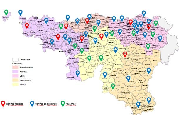 carte des centres de vaccination - wallonie.jpg