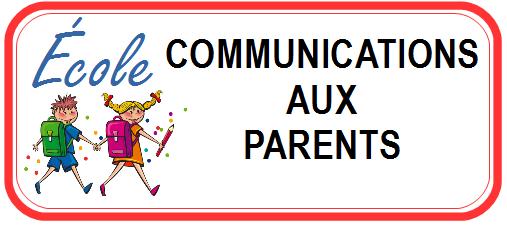 communications aux parents.png