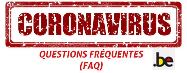 _coronavirus faq gov be.png
