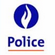 police de tellin
