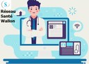 Découvrez comment consulter vos documents de santé informatisés