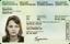 Découvrez la nouvelle carte d'identité électronique (eID)