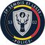 Nouveau règlement de Police