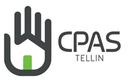 PST - Programme stratégique transversal du CPAS
