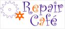 Repair Café : appel aux réparateurs bénévoles